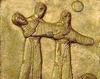 Moartea si riturile funerare la evrei