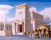 Templul lui Zorobabel