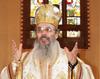 Interviu cu IPS Mitropolit Serafim Joanta