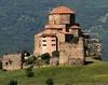 Manastirea Jvari