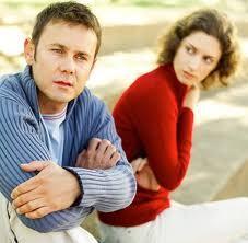 Casatoria nefericita