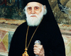 Amintiri despre Arhiepiscopul Victorin Ursache