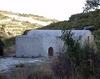 Manastirea Sfantul Filip - Pente Litharia