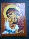 Incredinteaza Domnului toate treburile tale
