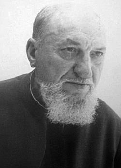 Imagini pentru Pr. Constantin Sârbu