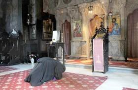 Postul Ortodox
