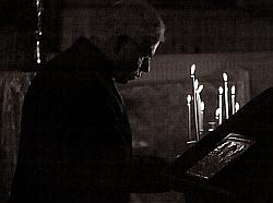 Marturia unui vrajitor devenit crestin