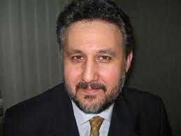 Interviu cu Ambasadorul Marius Lazurca