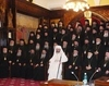 Defaimarea autoritatii dupa legislatia si doctrina canonica ortodoxa