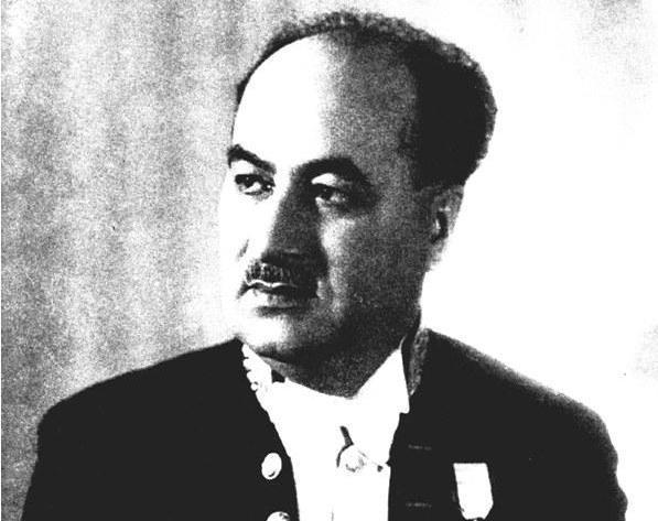 Nichifor Crainic - Teologul misionar printre intelectuali