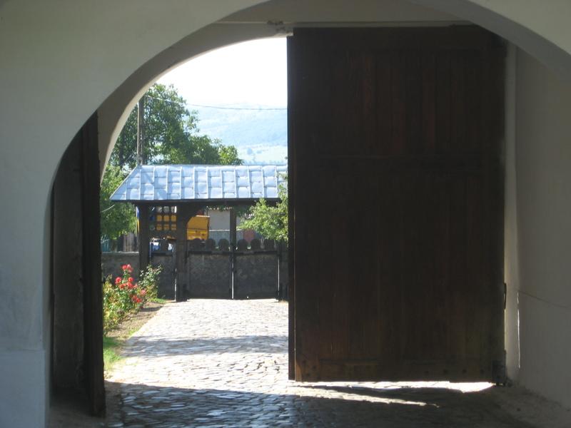 Calea ortodoxiei