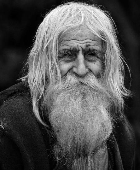 Dobri Dobrev, un altfel de parinte al Bisericii