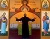 Ridicarea mainilor la rugaciune