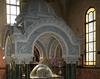 Moastele Sfantului Apostol Andrei - Patras