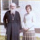 Poze Sofronie Zaharov