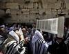Scrierile iudeilor