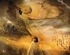 Reprezentarea iadului