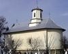 Biserica Sfantul Dimitrie - Zaharesti