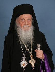 Predica de Pasti 2012