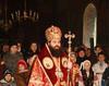 Inviere si apostazie