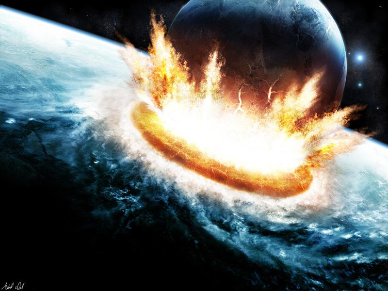 Apocalipsa fara Hristos