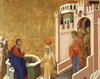 Duminica a V-a dupa Pasti - a Samarinencii