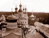 Manastirea Sarov