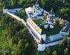 Manastirea Sfantul Sava de Storojevo -...