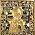 Sfantul Nifon Athonitul