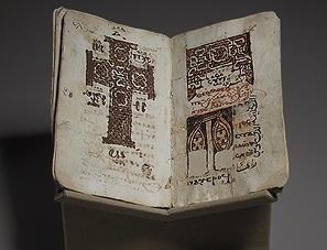 Arhidiaconul Paul de Alep