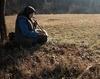 Cand ne simtim singuri in rugaciune