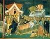 Vindecarea slabanogului din Capernaum