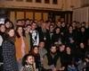 Ortodoxia si tinerii