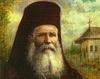Parintele Ioanichie Moroi