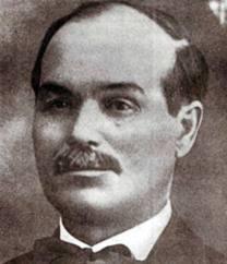Gheorghe Cucu