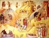 Cuvant la Taierea capului Sfantului Ioan Botezatorul