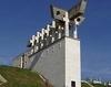 Schitul Inaltarea Sfintei Cruci - Aiud