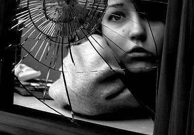 Parerea de sine si oglinda sufletului