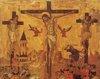 Duminica dupa Inaltarea Sfintei Cruci