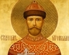 Sfantul Nicolae Romanov