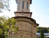 Manastirea Dintr-un Lemn – legatura tainica...