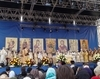 Soboru de ierarhi - Catedrala Patriarhala