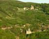 Manastirea Nicula – dor de Maica Domnului