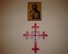 Sa purtam crucea lui Hristos