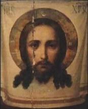 Credinta - armura lui Dumnezeu