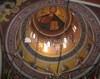Turla Manastirii Cotmeana