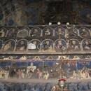 Iconostas Manastirea Cotmeana