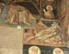Pictura Manastirii Govora
