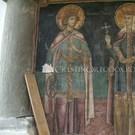 Sfanta Ecaterinahttp://str2.crestin-ortodox.ro/foto/1393/139264_govora_18_w135_h135.jpg
