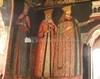 Ctitorii Manastirii Govora